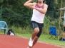 Kinderolympiade des TuS Sythen 2011