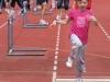 Kinderolympiade und Sportfest 2011