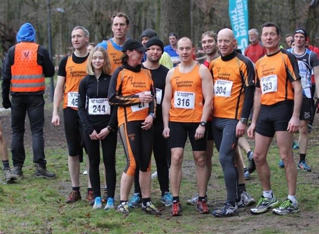 team-spiridon-haltern-img_0489-mittel-klein