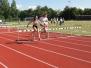Kreismeisterschaften U10-U16 2014