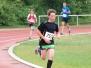 3. Sythener Sportfest 2012