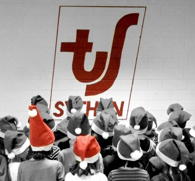 tus-sythen-advent3