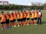 FB E-Jugend Turnier in Do-Körne 09.08.2015