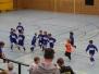 FB F-Jugend HSM 11.01.2014