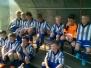 FB F-Jugend Stadtmeisterschaft 12.06.2015