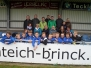 FB F-Jugend Turnier in Emsdetten 16.05.2015