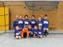 FB G-Jugend HSM 12.01.2013
