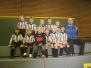 FB G-Jugend HSM 15.01.2011