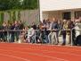 FB Herren I Derby gegen Bossendorf 17.05.2015