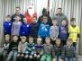 FB Jugend Weihnachtsfeier 19.12.2014