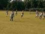 FB Sommerferienfussball 2015