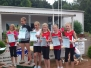 Sportfest in Herten