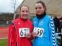 Kreiscrossmeisterschaften in Herten