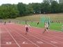 Kreismehrkampfmeisterschaften in Recklinghausen