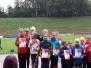 Kreisstaffelmeisterschaften 2017