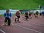 offene Stadtmeisterschaften Recklinghausen