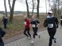 Silvesterlauf in Flaesheim