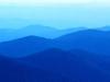 blaue-berge