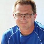 Michael Runkel