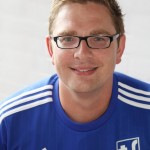 Thorsten Bendieck