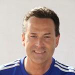 Dietmar Kersten