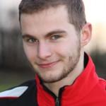 Christian Lettau