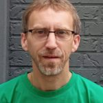 Karsten Alfermann