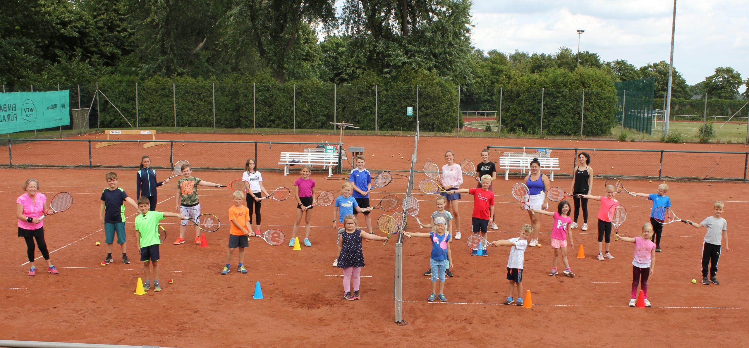 Tenniscamp 2020 IMG_7711-1