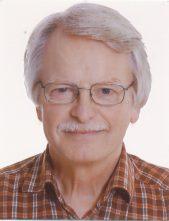 Helmut-2017