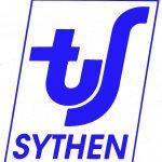 Logo-TuS-blau